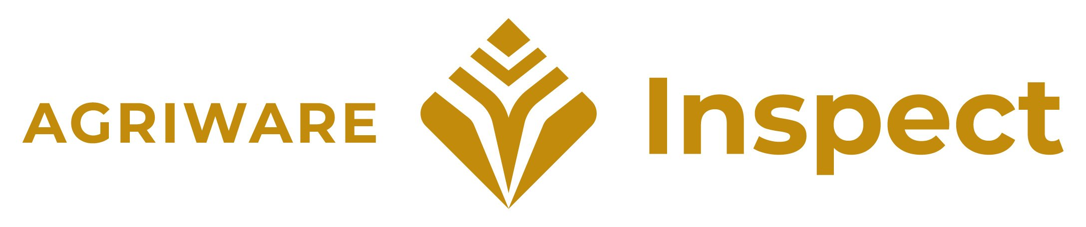 AGRIWARE-logo-2019-INSPECT-[RGB]