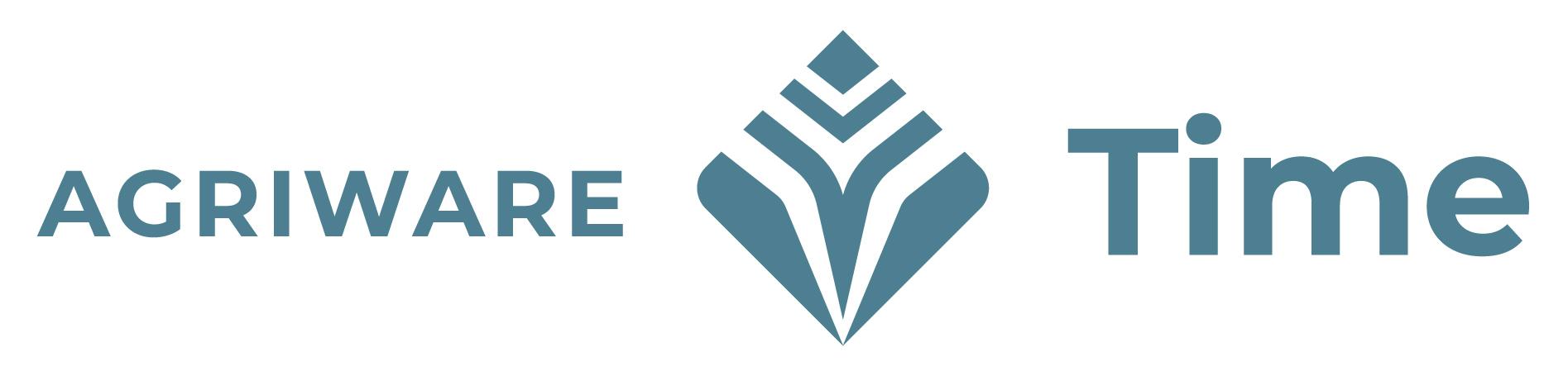 AGRIWARE-logo-2019-TIME-[RGB]