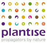 Logo Plantise