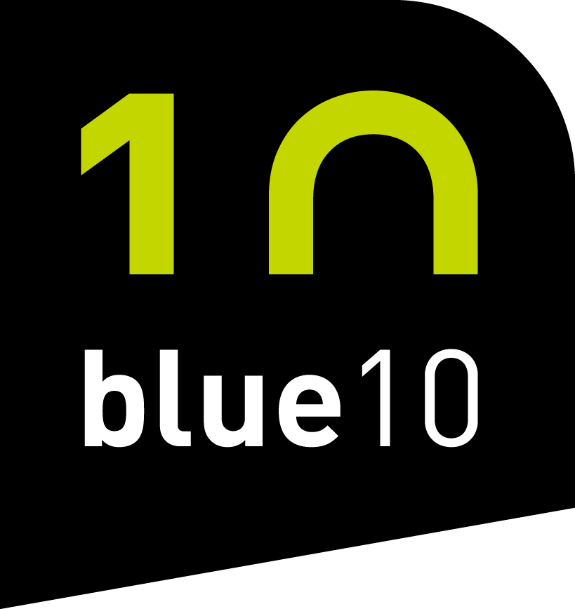 Blue10.png