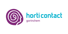 HortiContact-zonder-data.png