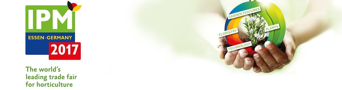 IPM Essen banner.jpg