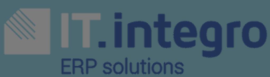 IT.integro_logo.png