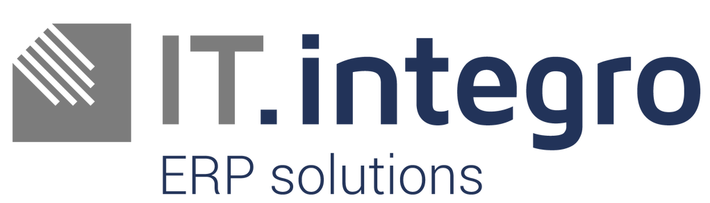 IT.integro_logo.png