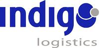 Indigo_logistics_partner_page