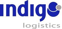 Indigo_logistics
