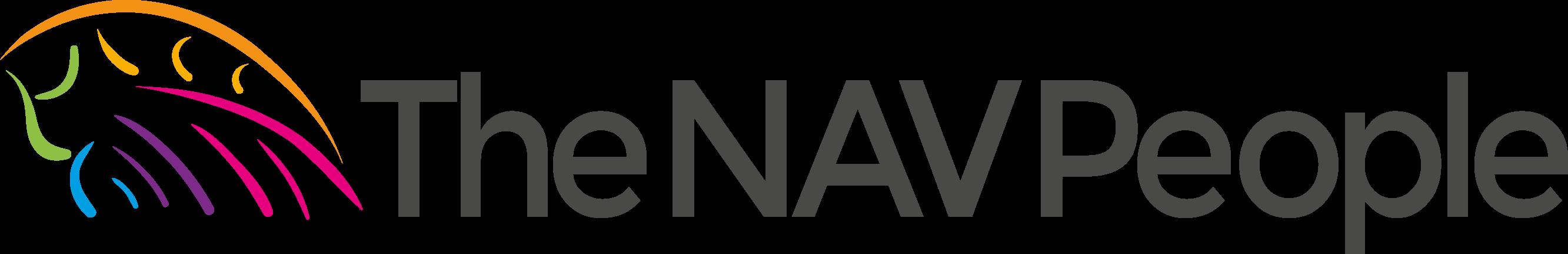 TNP_New Logo 2016 Grey text.png