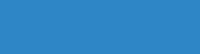 mobilenav_logo.png
