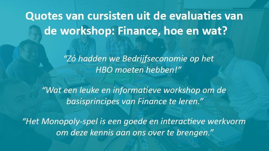 Monopoly_Finance_hoe_en_wat