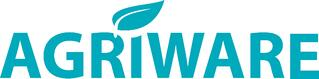 Agriware Tuinbouw Software