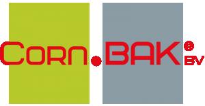 Corn Bak Bromelia Software