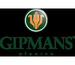 Gipmans Planten Software