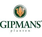 Gipmans Planten Software