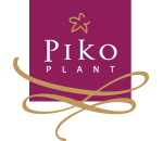 Piko-plant.png