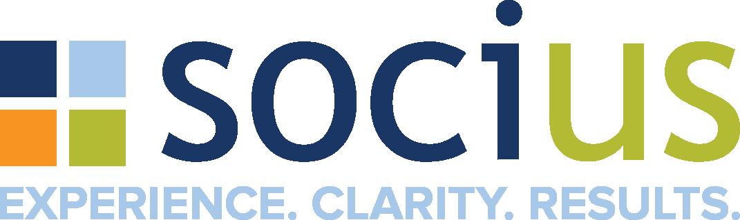 Socius_logo.png