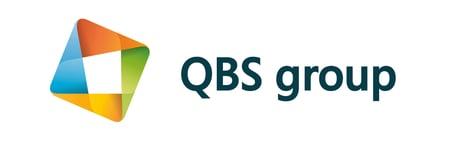 QBS logo 3245 x 1153 px (1)-1