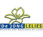 De-Jong-lelies_Fixed.png