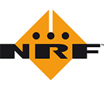 NRF_Fixed.png