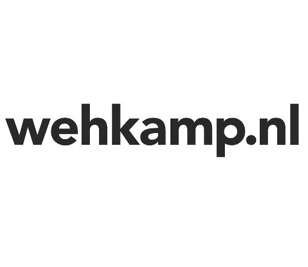 http://www.mprise.nl