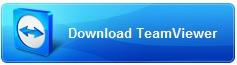 Download_TeamViewer.jpg