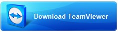 Download_TeamViewer