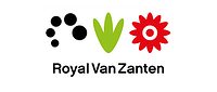 royal van zanten