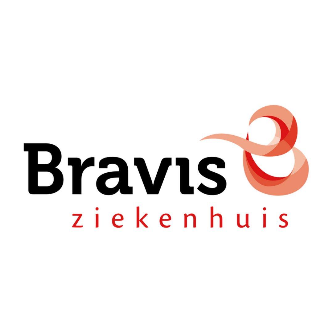 Hoe hield het Bravis ziekenhuis zijn systeem voor én tijdens de crisis operationeel?