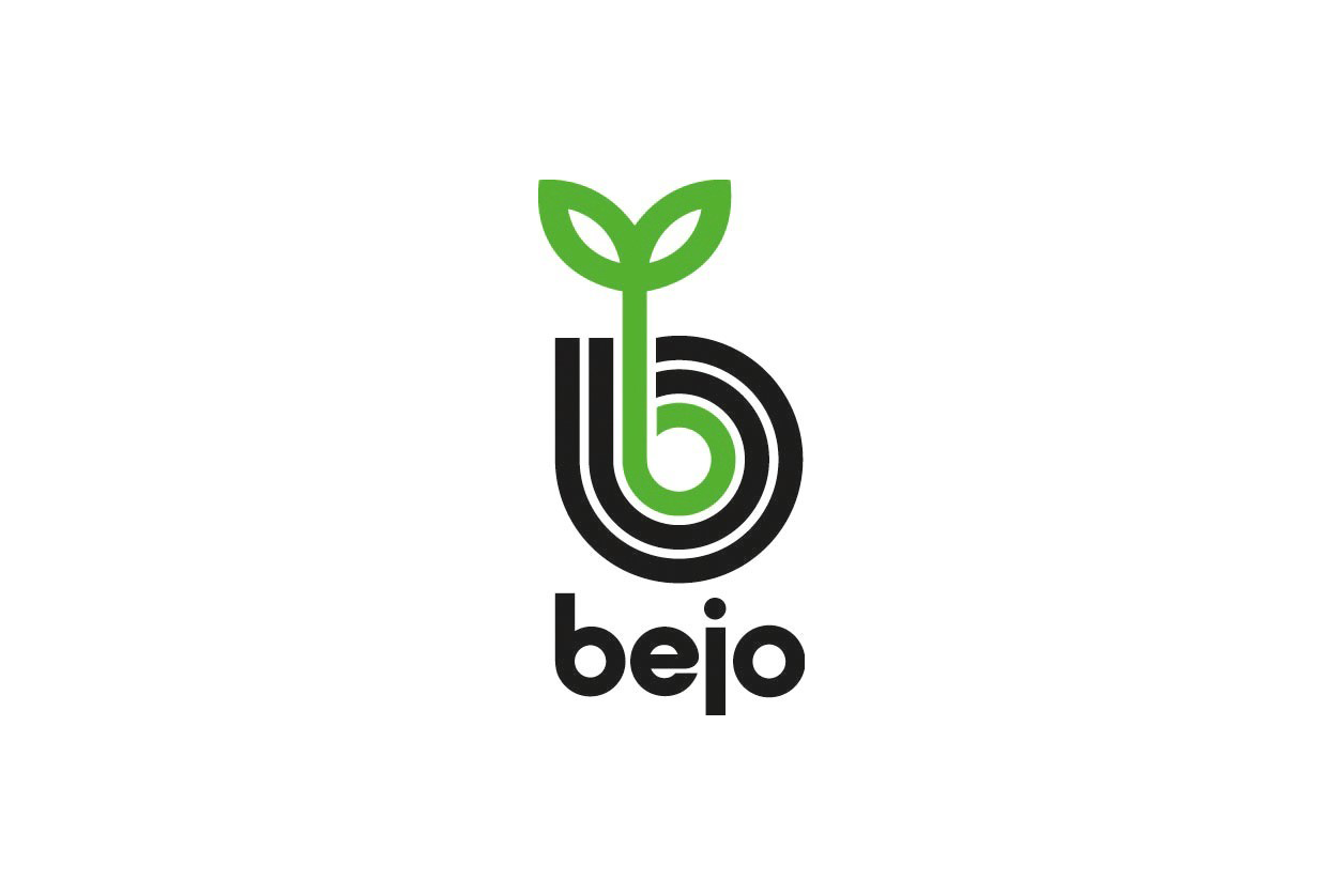 Mprise Agriware- Klantenverhaal Bejo