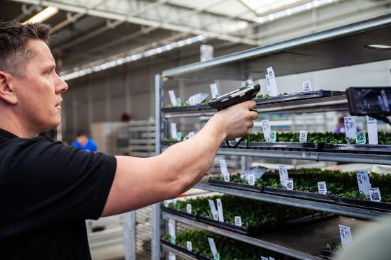 Gartenbau-Software kostet viel, doch ist sie teuer?