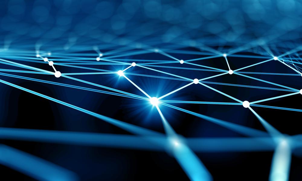 Microsoft Power Automate: helpt maatwerk voorkomen