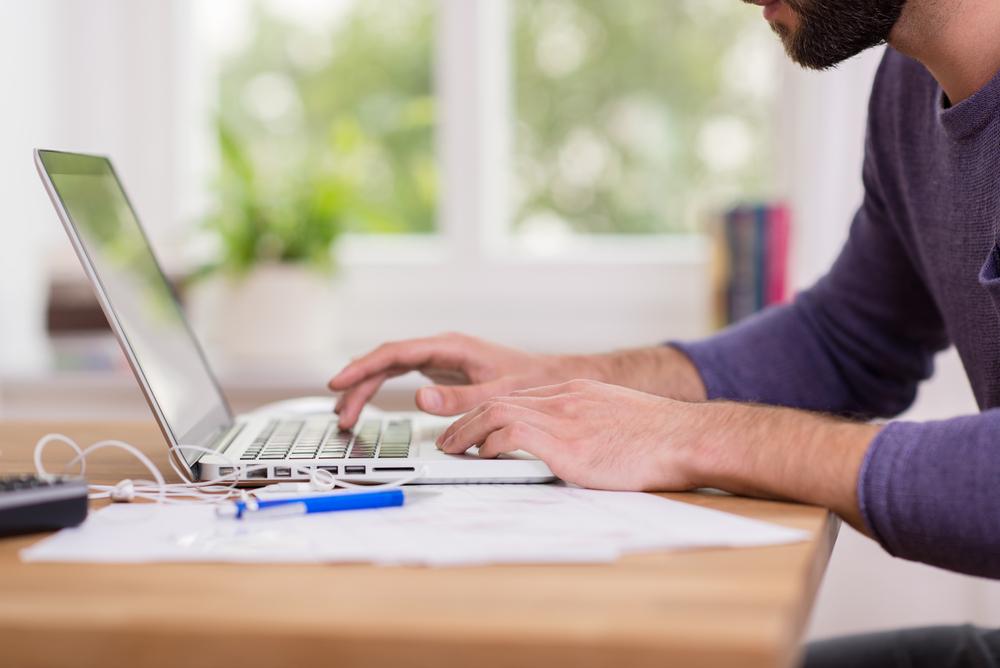 Online Microsoft trainingen bij Mprise