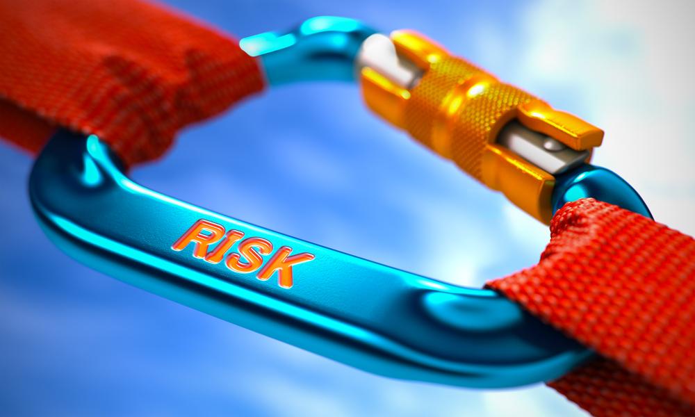 Risicoheersing in Microsoft AX2012 en Finance & Operations; accountant komt eraan.